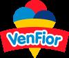 Logo-VenFior