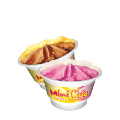 Mini-Kua