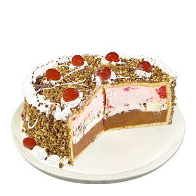 torta-artesanal
