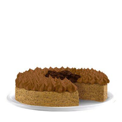torta-chocolate-duldedeleche