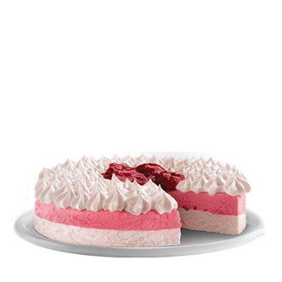 torta-frutilla-americana